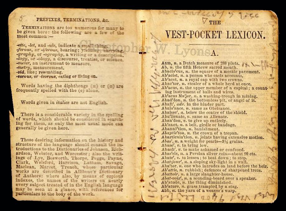 Vest-Lexicon-1