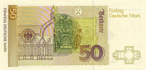 50-DM