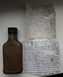 Alster-Bottlepost-Cryptogram-5bpic