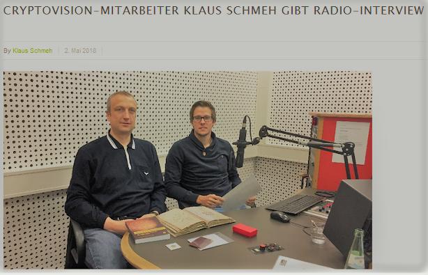 Klaus-Radio-2