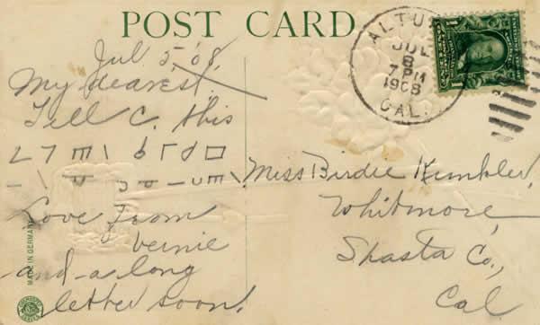Postcard-Whitmore