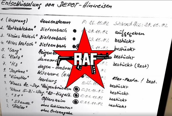 RAF-Codes-bar