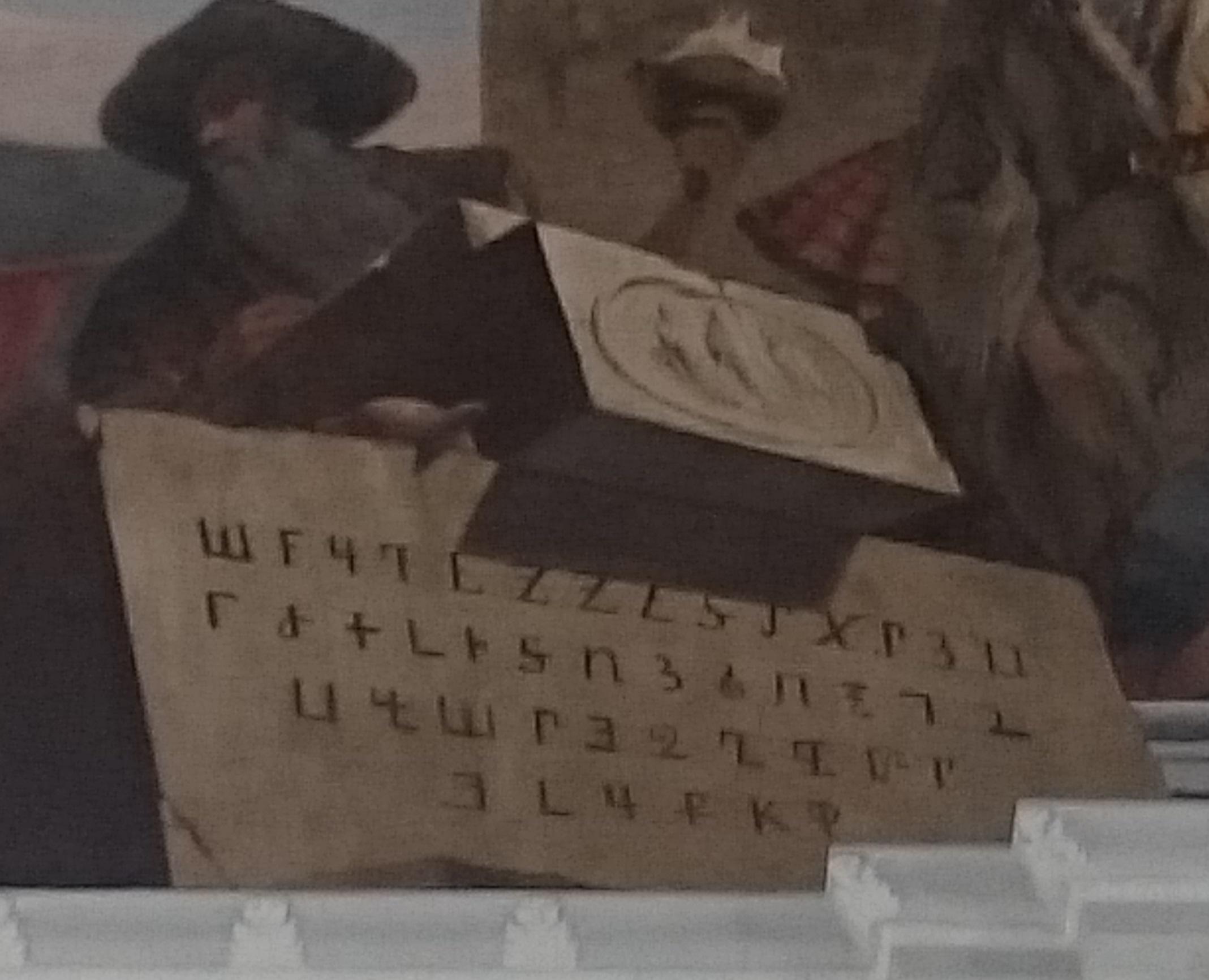Residenz-Wuerzburg-detail