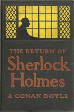 Return-Sherlock-Holmes
