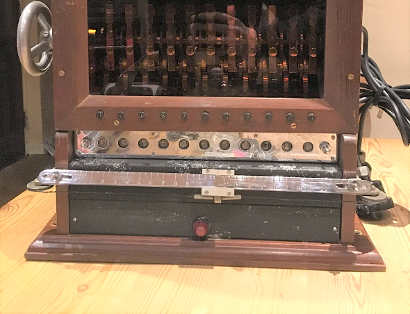 Unknown-Cipher-Machine-Reddit-bar
