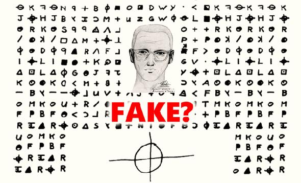 Zdiac-Fake-bar