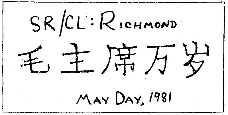 81-May1