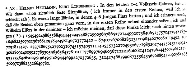 Arno-Schmidt-Cryptogram-2