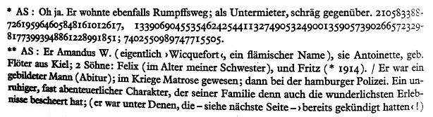 Arno-Schmidt-Cryptogram-3