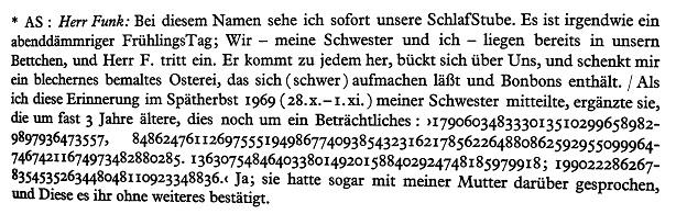 Arno-Schmidt-Cryptogram-4