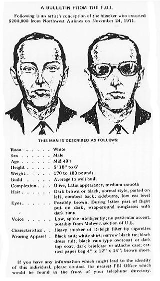 Dan-Cooper-Wanted