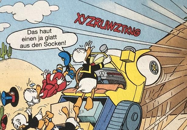 Donald-Duck-Code-1