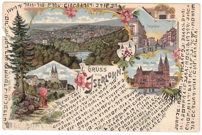 Postcard-Arnsberg-pic