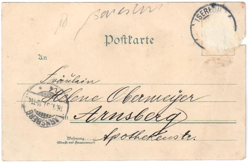 Postcard-Arnsberg-tex