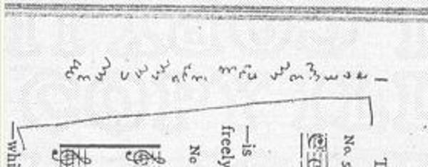 Elgar-Liszt-Fragment-2