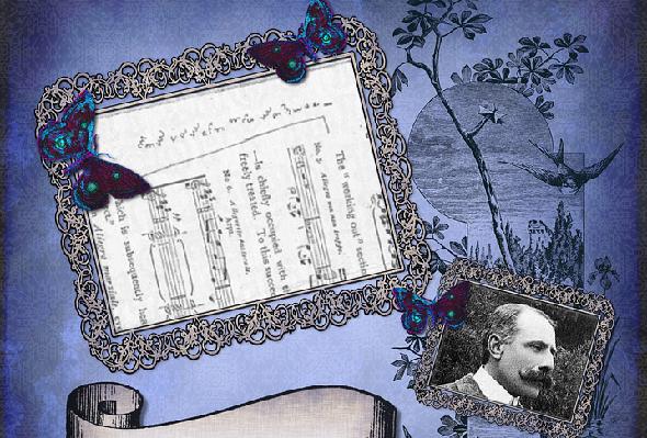 Elgar-Liszt-bar