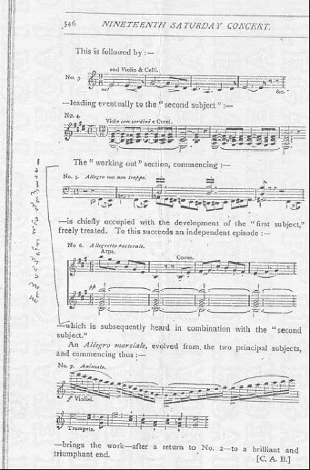 Elgar-Liszt-fragment-1