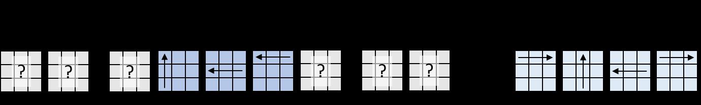 Rubik-X+A-X