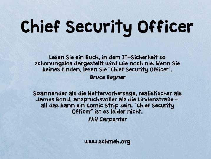 Chief-Security-Officer-back