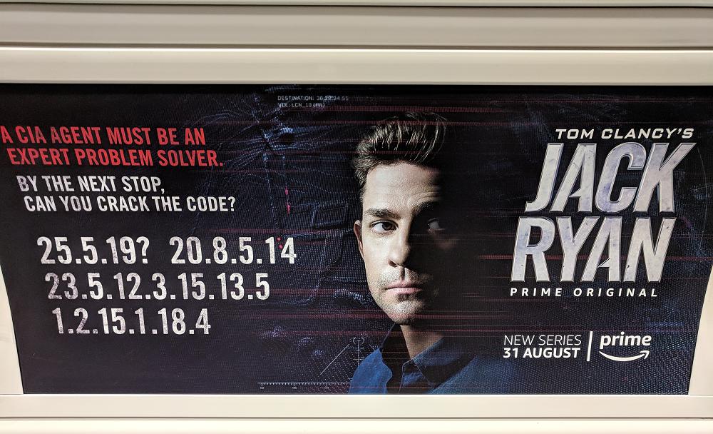 Jack-Ryan-Cryptogram