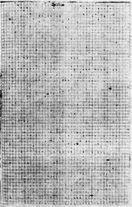 Leighton-Squared-Paper