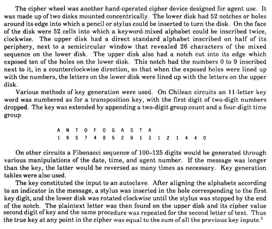 Menzer-Cipher-Wheel