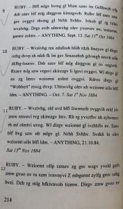 Ruby-214b