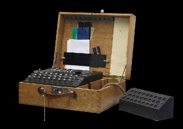 Swiss-Army-Enigma-ASA