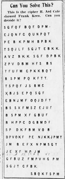 1926-01-10-Brooklyn-Eagle