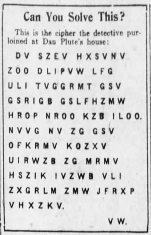 1926-01-11-Brooklyn-Eagle