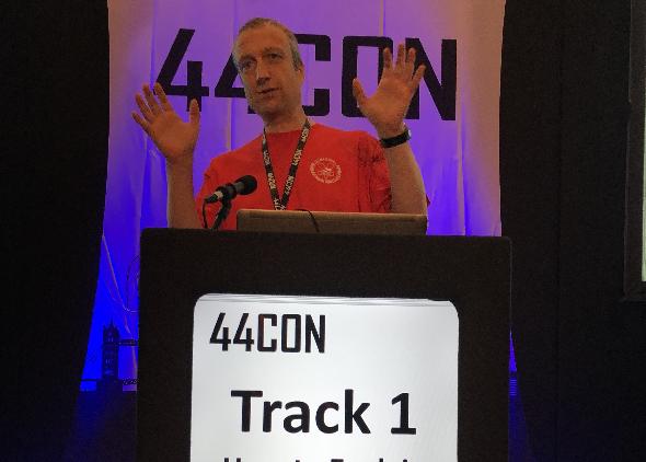 44CON-2018