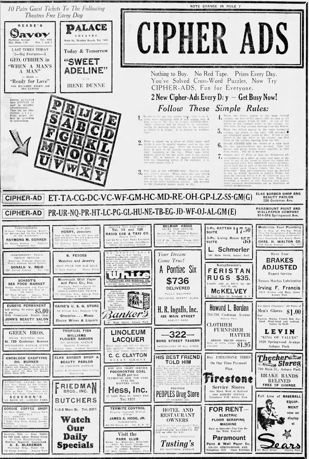 Cipherads-1935-03-04-medium