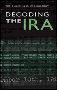 Decoding-IRA