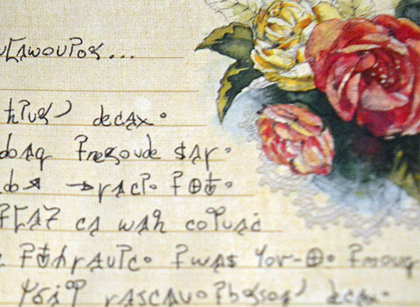 Diary-Flowers-bar