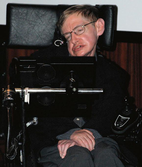 Hawking-1