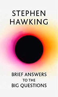 Hawking-Book