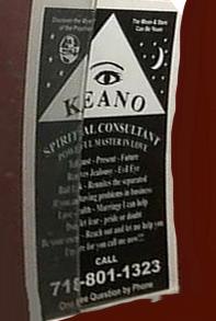 Keano-1