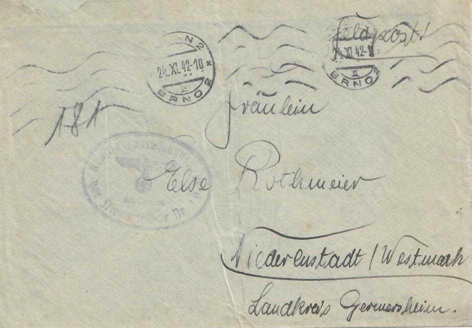 Niederlustadt-Letter-1
