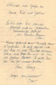 Niederlustadt-Letter-4