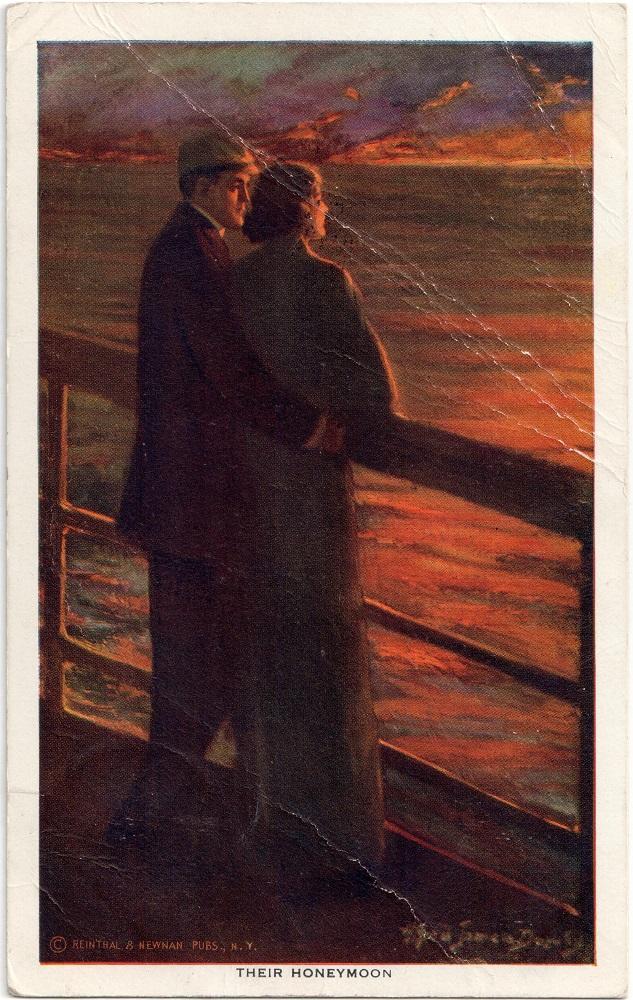 Postcard-Klaas-pic