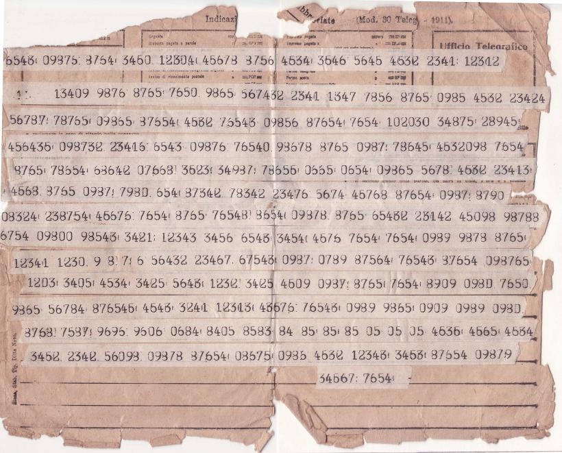 Telegramma-1917