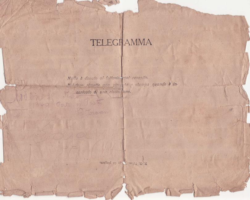 Telegramma-back-2-1917