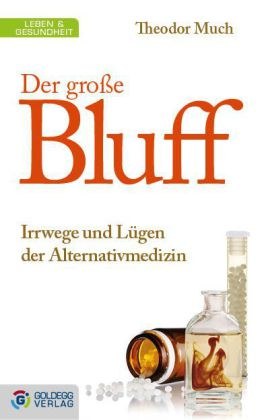 der_grosse_bluff