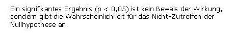 i-2b4b8dec51de72c02379db0e160e0254-p3-dellmour-thumb-500x70.jpg