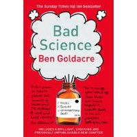 i-412b208f3310dadcb4a93607c3ff5a14-bad_science-thumb-200x200.jpg