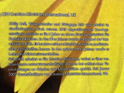 i-41f9a498b92e7feb98af9d929b7eece9-ulinz2-thumb-500x373.jpg