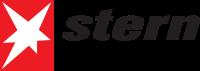200px-Stern-Logo_komplett_svg