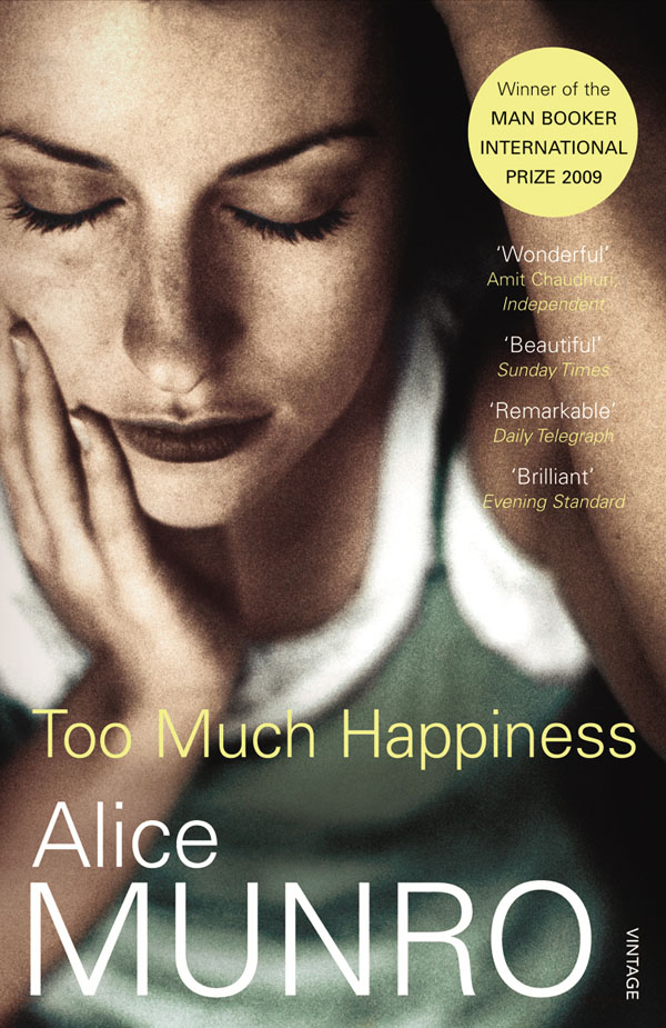 an analysis of hope in the shining houses by alice munro The shining houses by alice munro our focus for this alice munro short story is characterization responding to the shining houses 1) write a brief.