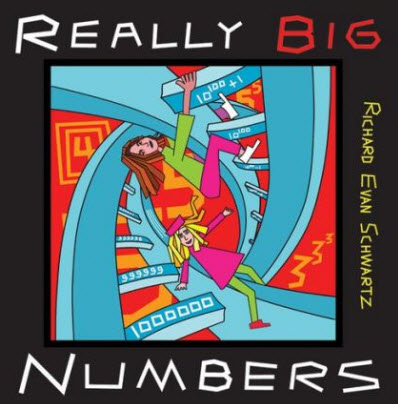really-big-numbers