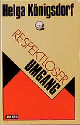 respektloser_umgang-9783351018566_xxl